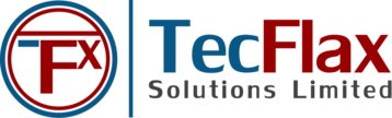 TecFlax Solutions Limited