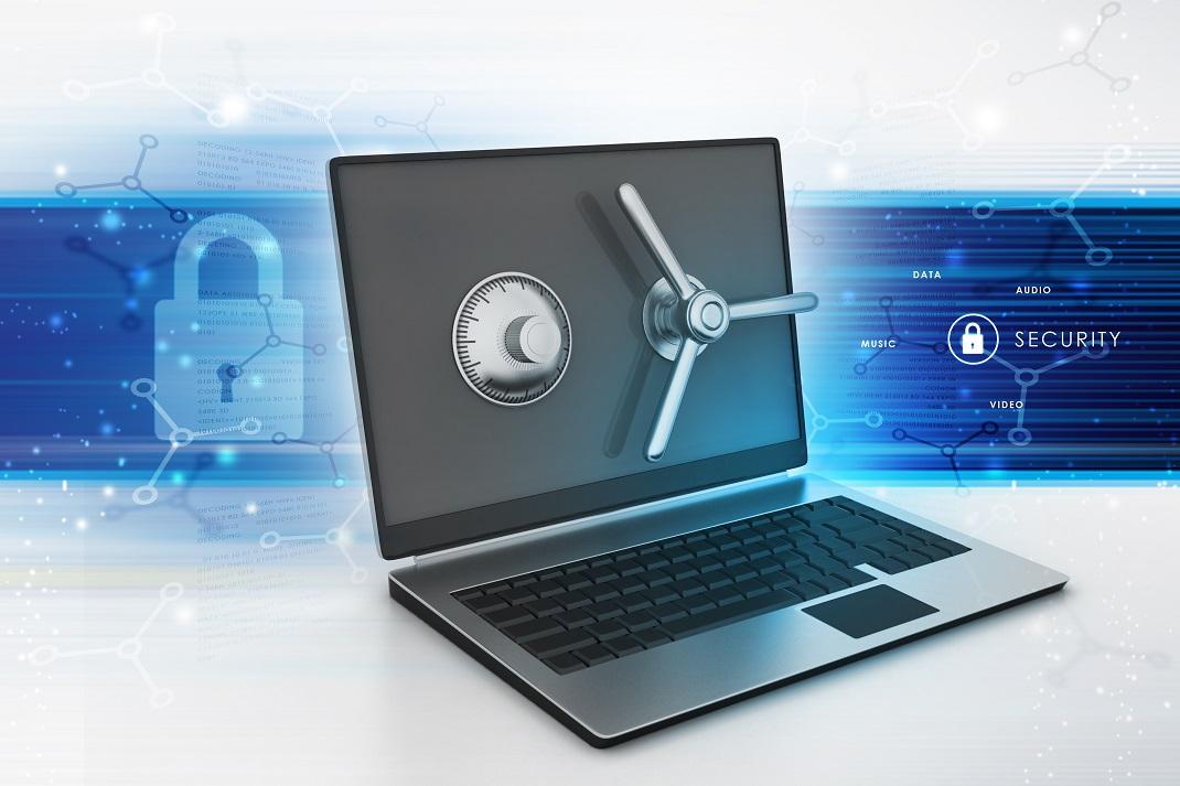 tecflax-data-security-post